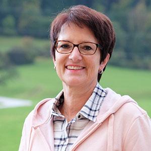 Angela Aigner