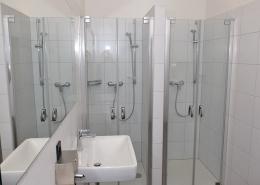 Heizungs- und Sanitärinstallationen